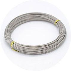 钢丝绳图片